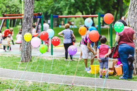 Ziua copilului este una liberă și, prin urmare, cei mici se pot bucura de multă joacă, dar și de participarea la evenimente special dedicate lor. Ziua Copilului - 1 iunie la Timisoara