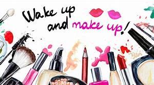 Qvc Küchen Outlet : der make up shop bei qvc jetzt online shoppen ~ Eleganceandgraceweddings.com Haus und Dekorationen