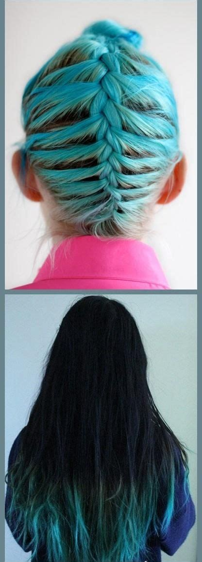 1000 Images About Hairstylesmake Up And Nails On Pinterest