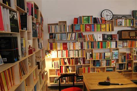 Libreria Italia by Libreria Colapesce La Mappa Dell Italia Cambia