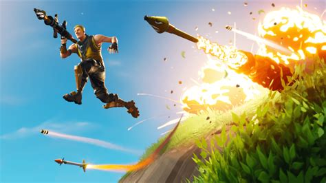 Get A Free Fortnite Dance With Two-factor Authentication