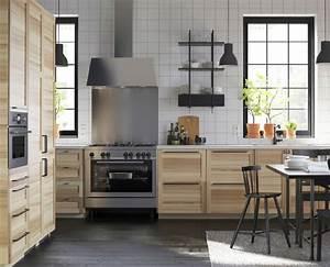 Ikea Küchen Zubehör : k chen k chenzubeh r cuisines ikea pinterest ikea carrelage cuisine et cr dence cuisine ~ Orissabook.com Haus und Dekorationen