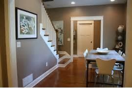 Light Wood Floor Living Room by Light Wood Floors Gray Walls Living Room Amazing Tile