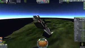 Kerbal Spaceships Are Serious Business - Part 6 - I Really ...