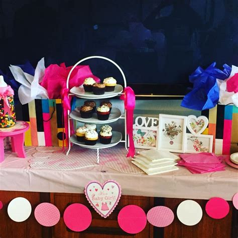 Office Baby Shower by 25 Best Office Baby Showers Ideas On Bags