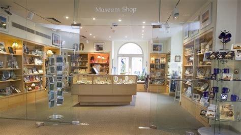 Museum Shop by Museum Shop Reproductions Prints