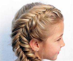 7 Easy Ways To Do Your Hair For Sports