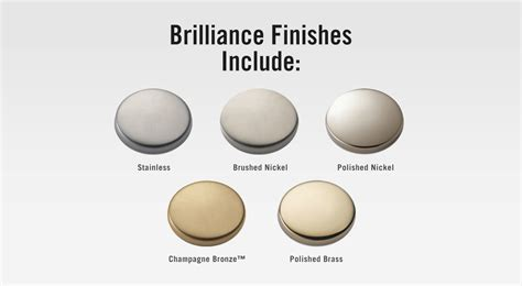 pewter kitchen scratch corrosion tarnish discoloration resistant