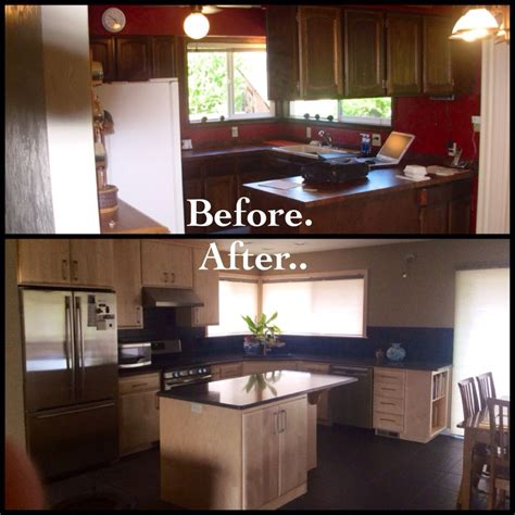 home kitchen remodeling ideas home kitchen remodeling ideas roy home design