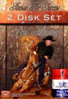 The #1 Source for Barrel Horse Training Videos with 30 ...