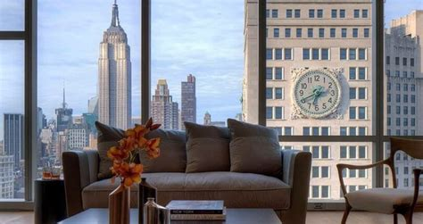 Apartment Sofas Nyc by Feeless Nyc Apartments No Fee New York City Feeless