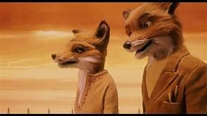 Mr Fox : menswear icons fantastic mr fox et al shift london ~ Eleganceandgraceweddings.com Haus und Dekorationen