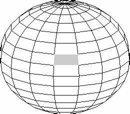 Erdradius Berechnen : mathematik online aufgabensammlung aufgabe 621 ~ Themetempest.com Abrechnung