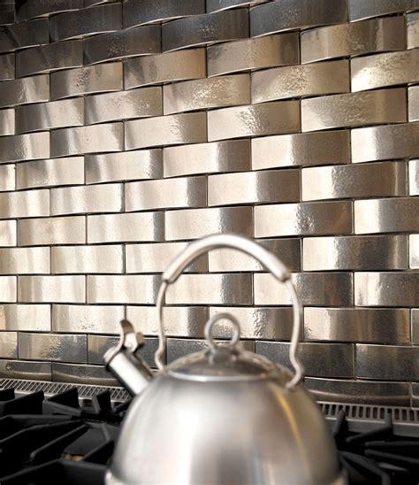 kitchen border tiles arched tile 2 quot x 6 quot tt620 rocky mountain hardware 2326