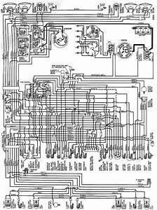 Alpine Pdx 5 Wiring Diagram