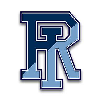 rhode island rams basketball bleacher report latest