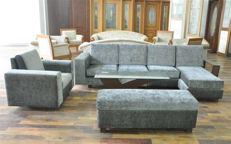 sofa set room sofa set designer sofa set modern sofa set