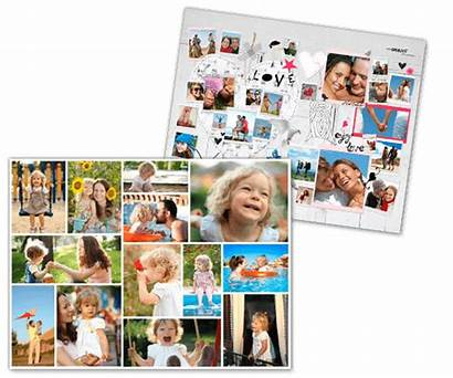 Collage Collages Snap Brighten Easily Favourite Stunning