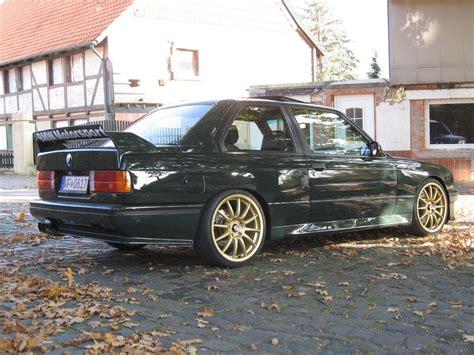 Bmw M3 E30 Zu Verkaufen by Www E30 De Fotostory