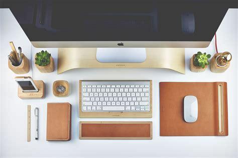 office and desk supplies best work desk accessories home greenvirals style