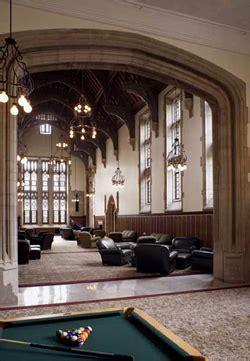 charles loomis lighting universities libraries
