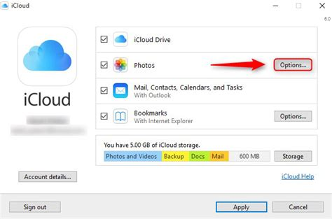 transfer icloud photos to android how to transfer your icloud best free home design