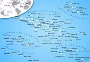 g 233 ographie des 238 les marquises voyages cartes