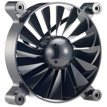 turbine fan for sale cooler master turbine master silent fan 120mm for case