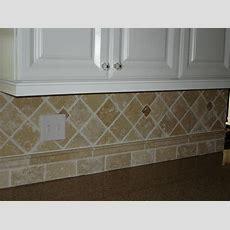 Tile Backsplashe Central Nj, Jackson, Freehold, Colts Neck