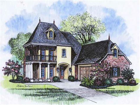 stunning acadian house plans   home building plans