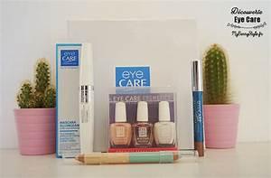 eye care du maquillage pour les yeux sensibles maman With affiche chambre bébé avec tapis d acupression champ de fleurs