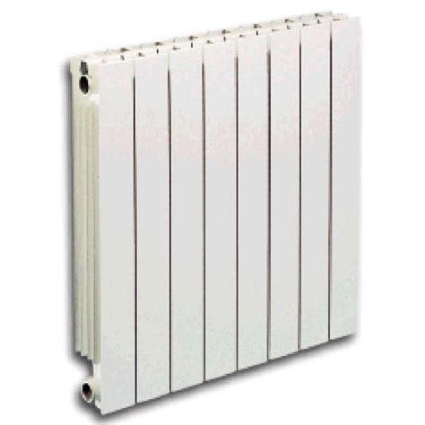 element cuisine leroy merlin radiateur chauffage central 10 éléments blanc l 80 cm