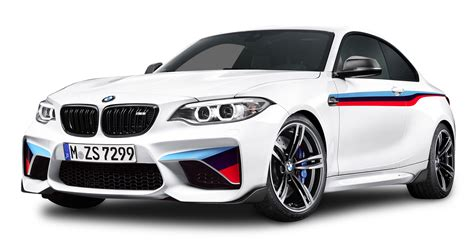 Bmw Image by Bmw M2 Coupe White Car Png Image Pngpix