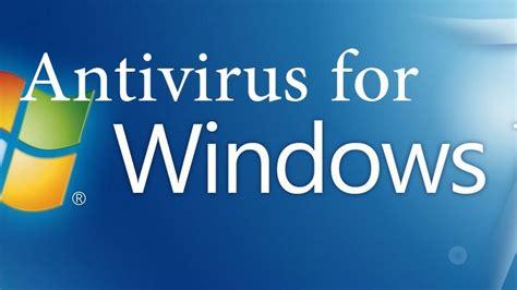 meilleur pc bureau du moment voici le meilleur antivirus gratuit pour pc du moment