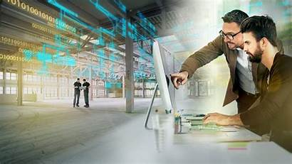 Professional Services Industrial Network Communication Networks Siemens