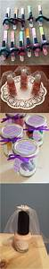 20 bridal shower favor gifts your guests will like With wedding shower gifts for guests