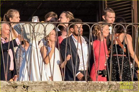 theo james  married  ruth kearney photo