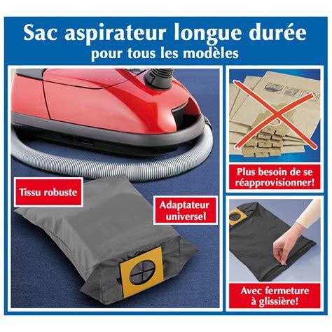 aspirateur cuisine ducatillon sac permanent pour aspirateur cuisine