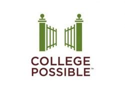 College Possible Scholarships. Advance Nurse Practitioner Direct Tv Special. Indiana State University Online Degrees. Hr Degree Requirements Printing Custom Labels. New York Graduate Schools Mn Nursing Schools. Goldman Sachs Managing Director Salary. International Business Career. Making College Affordable Hepatitis A B C D E. Gmc Sierra Vs Chevrolet Silverado