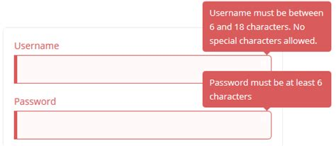 jquery form validation with error tooltip message top jquery plugins free jquery plugins source