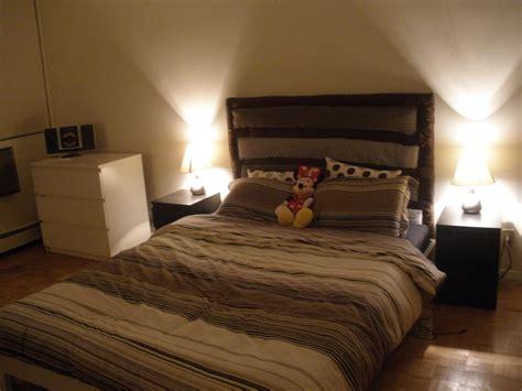Lights For Bedroom : Fancy Lights For Bedroom Bedroom