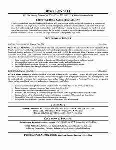 career perfect sales management sample resume With best sales manager resume