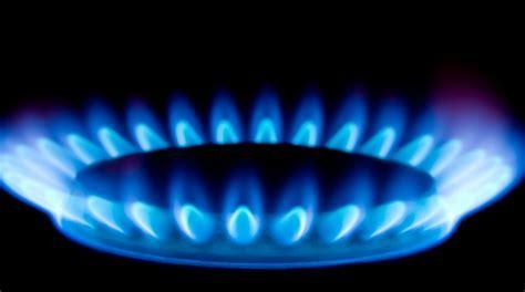 le gaz le coin 233 nergie