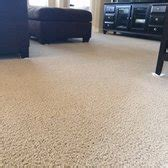 peace frog carpet tile cleaning 16 photos carpet