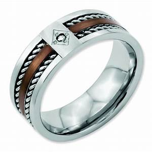 Choose mens camo wedding bands for unique and masculine for Masculine wedding rings