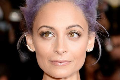 The 30 Most Dazzling Beauty Looks At The Met Gala