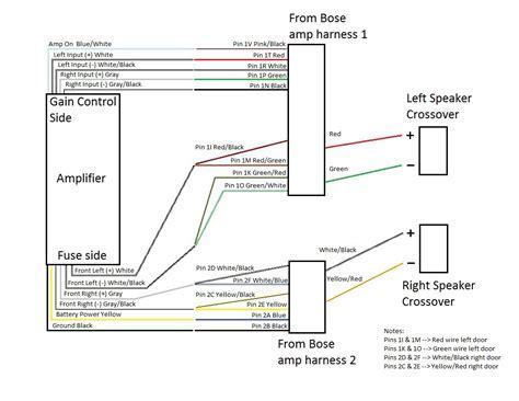 alpine ktp 445u power wiring diagram volovets info