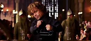 Peter Dinklage Dancing GIF - Find & Share on GIPHY