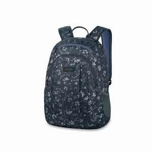 rucksack weiss gunstig sicher kaufen bei yatego With katzennetz balkon mit dakine garden vero