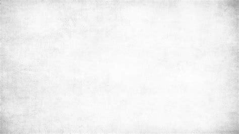 light gray background chiprewards